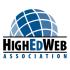 @highedweb