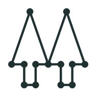 @platform-coop-toolkit