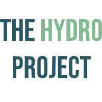 @hydro-project