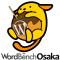 @WordBenchOsaka