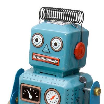 cms-bot