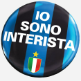 interisti