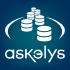 @Askelys