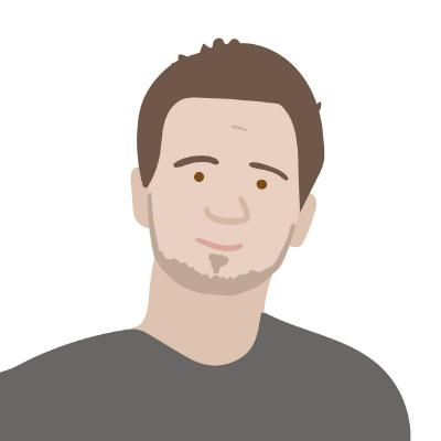 GitHub - AkdM/KnightTouchBar2000: KITT 2000 chaser animation for