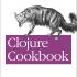 @clojure-cookbook