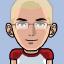 @MMD-Coding