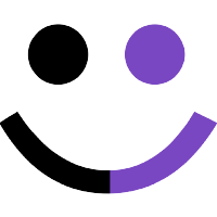 @testnet-exchange