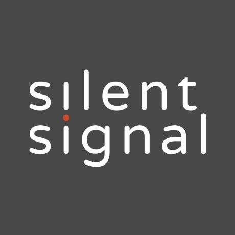 silentsignal/burp-gwt-wrapper Burp Suite GWT wrapper by