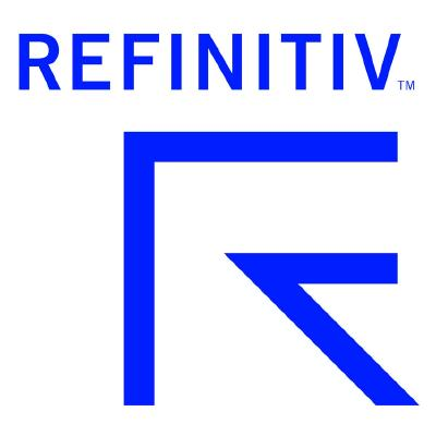GitHub - Refinitiv/Elektron-SDK