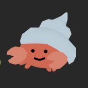 @SunFlat25