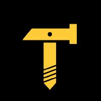 @titan-suite
