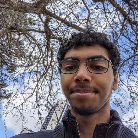 controlmech's avatar