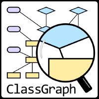 @classgraph