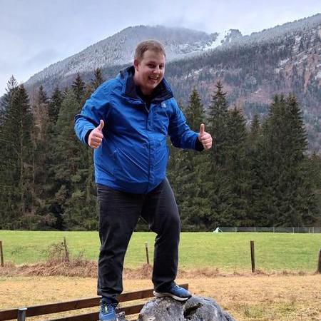 CloudMaker97