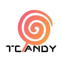 @TcandyChain