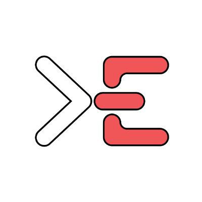 GitHub - CodeExplainedRepo/Multiple-Choice-Quiz-JavaScript
