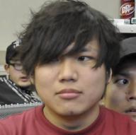 @FurukawaHideyuki