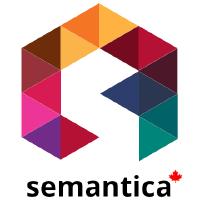 @semanti-ca