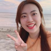 @YeinHeo