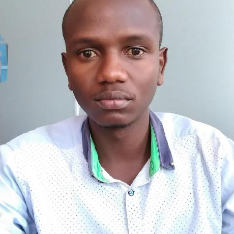alexarirok's avatar