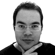 @douglas-costa