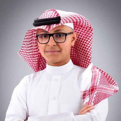 YazeedAlKhalaf