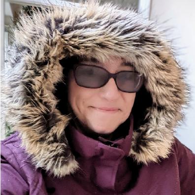 GitHub profile image for jmauerhan