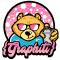 @graphiti-api