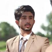 @abdulwajid016