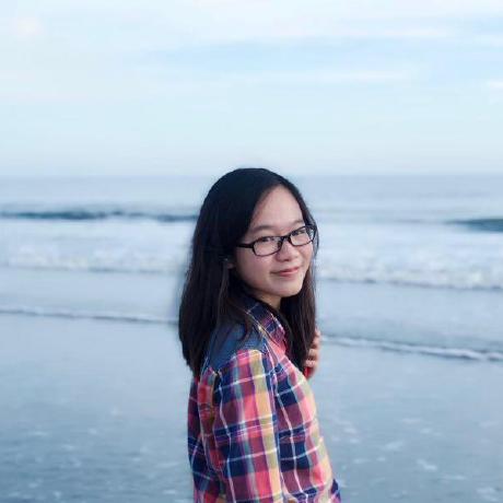 Na Nazhou