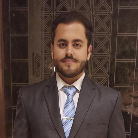 Muhammad Moiz Tahir