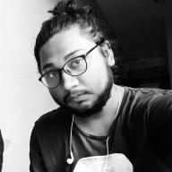 @mahakash7