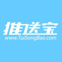 @tuisongbao