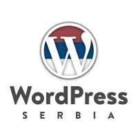 @wordpress-serbia