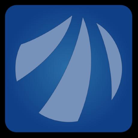 Antergos/whither Universal Linux Application SDK - Create