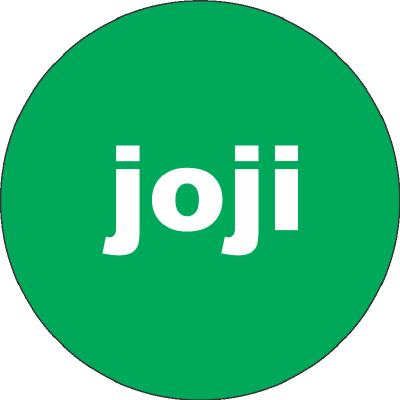 jojitoon