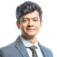 Tanmay Jain's avatar