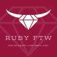 Ruby Fort Worth