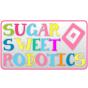 @sugarsweetrobotics