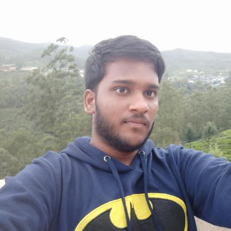 SivaPratheep