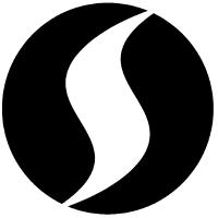 @SINOVATEblockchain