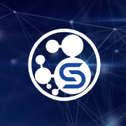 @SYNAPSECOIN