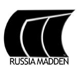 @rcmadden