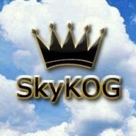 @SkyKOG