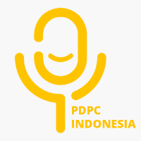 @pdpcid