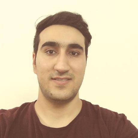 saeed_5959 firouzi