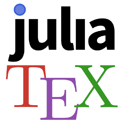 GitHub - JuliaTeX/PGFPlots jl: This library uses the LaTeX