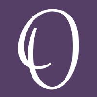 @openlyinsured