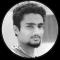@kishoreBandanadam