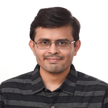 Sumit Parakh